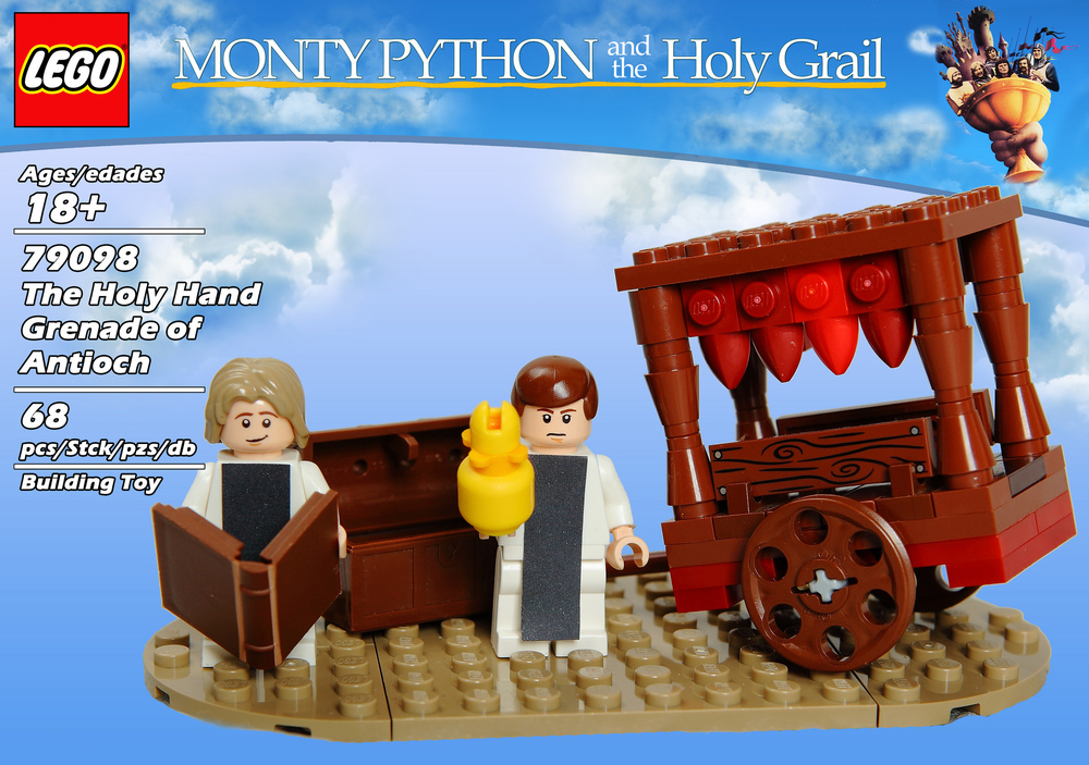 these-monty-python-and-the-holy-grail-lego-sets-need-to-exist-8.jpg