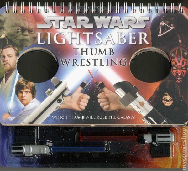 star wars lightsaber thumb wrestling.jpg