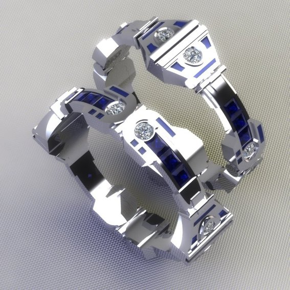 r2d2-wedding-bands--UDU2Ny05MTg4LjE4NTcyMA==.jpg