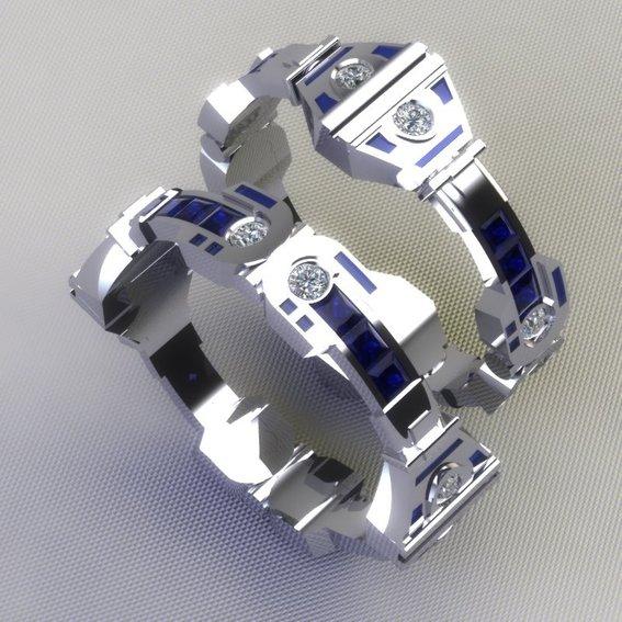 r2d2-wedding-bands--UDU2Ny05MTg4LjE4NTcyMA==.jpg