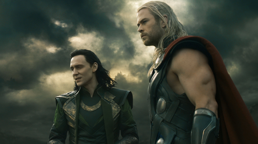 tom-hiddleston-talks-loki-in-thor-the-dark-world-and-beyond-header.jpg