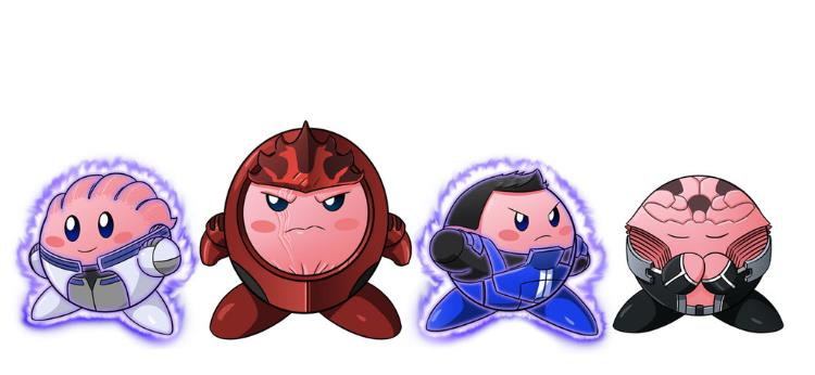 MassEffect_Kirby_Set1.jpg