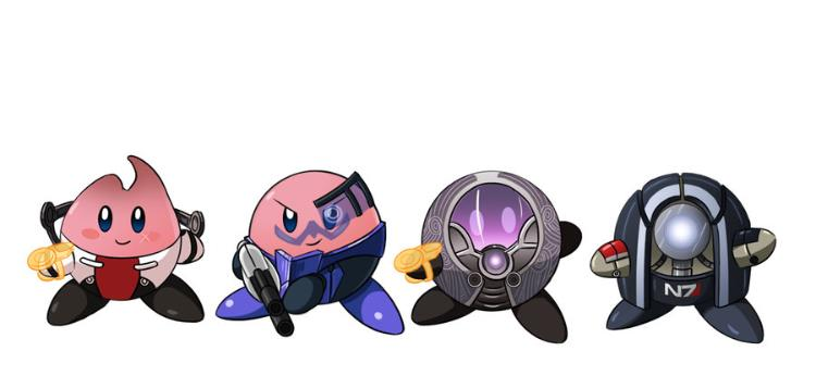MassEffect_Kirby_Set2.jpg