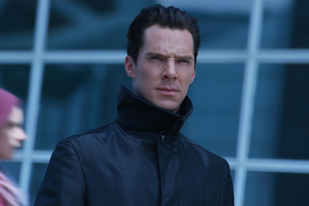 benedict-cumberbatch-star-trek-into-darkness.jpg