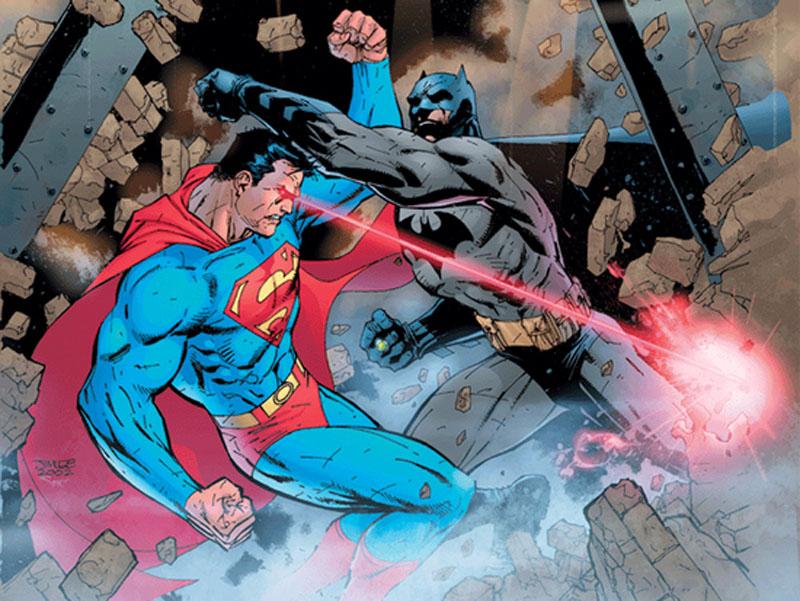 SupermanBatmanHush.jpg