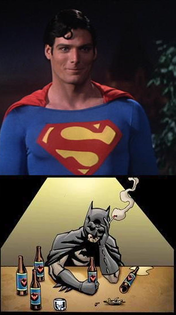 Image via The Gothamite