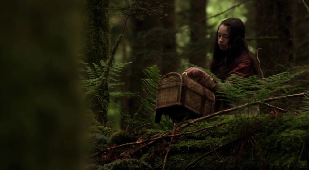 short-film-about-feeding-a-monster-06.jpg