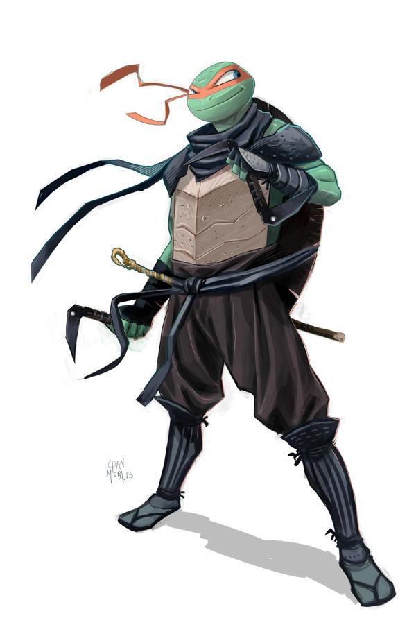 ninja-turtle-designs-with-more-traditional-ninja-armor-1.jpg