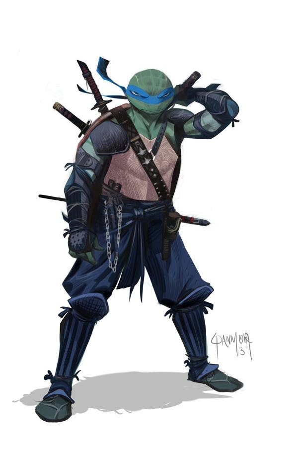 ninja-turtle-designs-with-more-traditional-ninja-armor-2.jpg