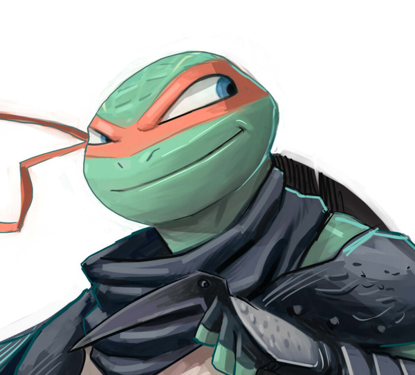 ninja-turtle-designs-with-more-traditional-ninja-armor-3.jpg