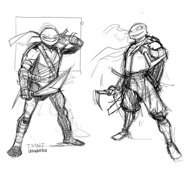 ninja-turtle-designs-with-more-traditional-ninja-armor-5.jpg