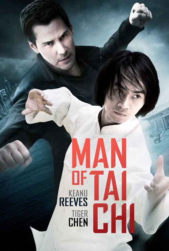 manoftaichi-reeves-chen-poster-full.jpg