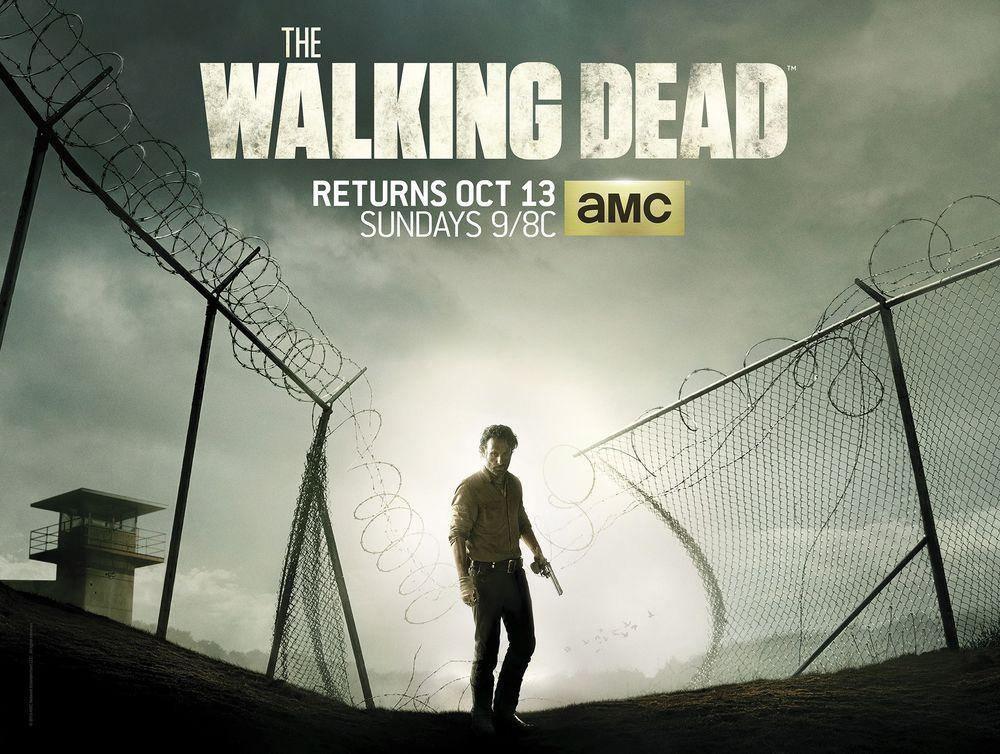 the_walking_dead_season_4_poster_842013.jpg