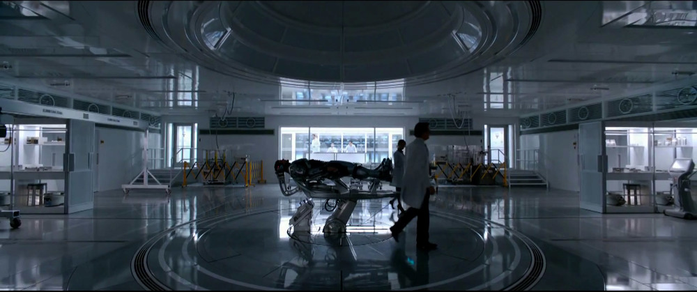 first-awesome-trailer-for-robocop-07.jpg