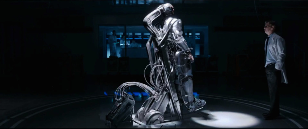 first-awesome-trailer-for-robocop-10.jpg