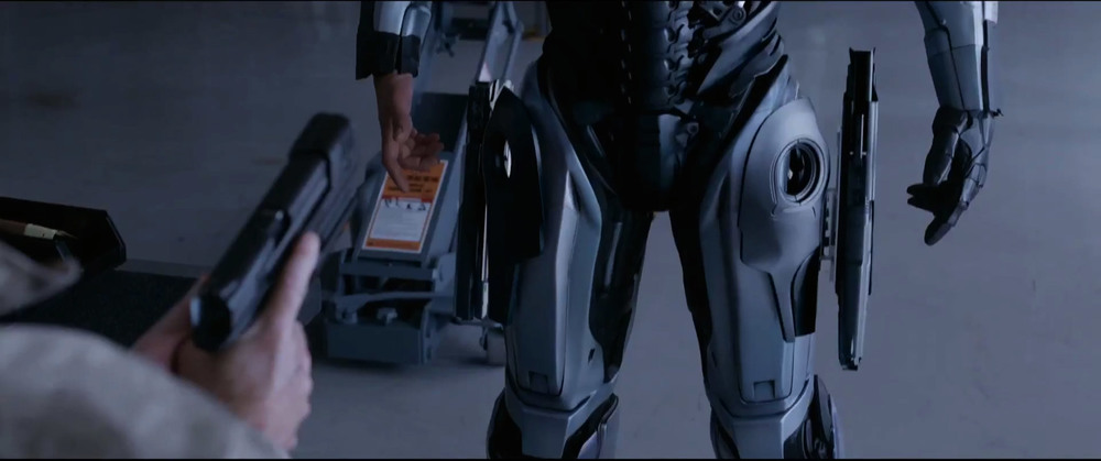 first-awesome-trailer-for-robocop-13.jpg