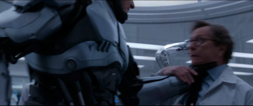 first-awesome-trailer-for-robocop-14.jpg