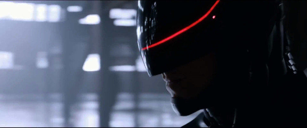 first-awesome-trailer-for-robocop-18.jpg