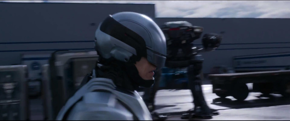 first-awesome-trailer-for-robocop-24.jpg