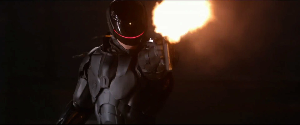 first-awesome-trailer-for-robocop-25.jpg