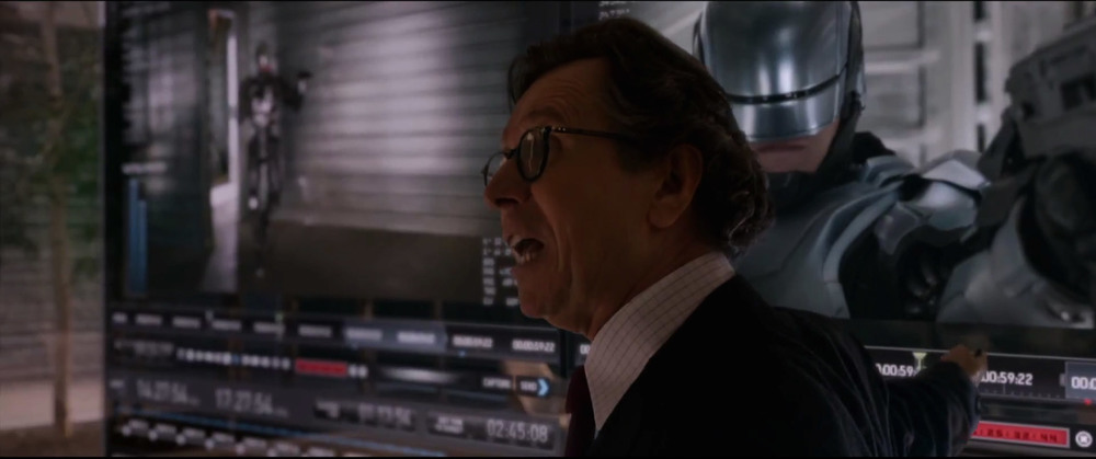 first-awesome-trailer-for-robocop-26.jpg