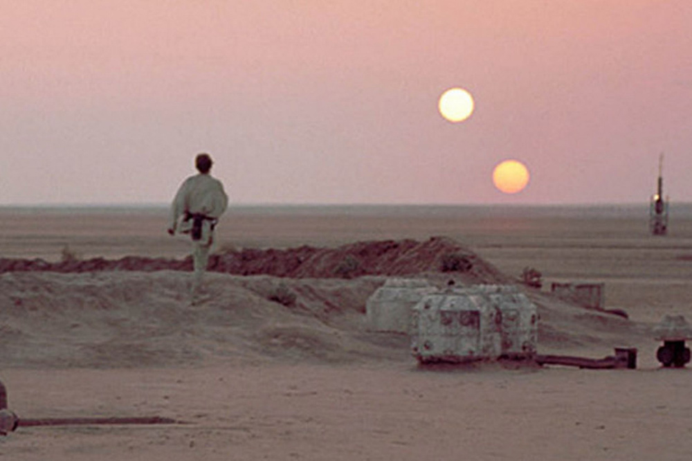 star-wars-episode-vii-title-rumor-confirmed-header.jpg