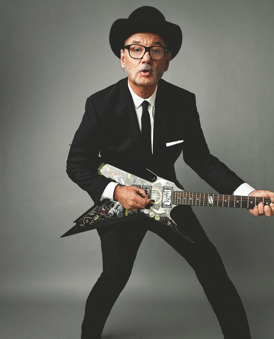 bill-murray-set-to-star-in-rock-the-kasbah-header.jpg