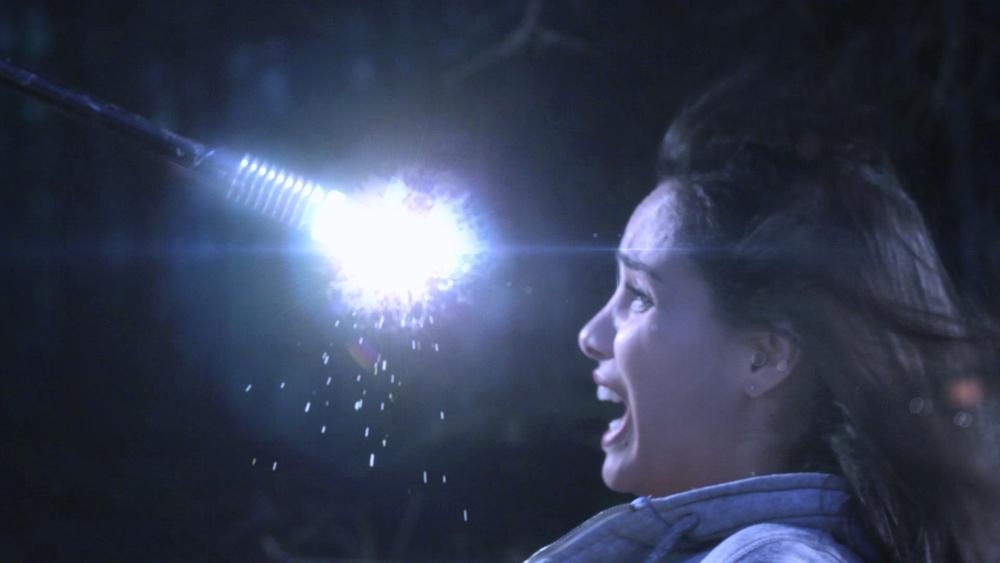 incredibly-cool-sci-fi-short-film-closer-8.jpg