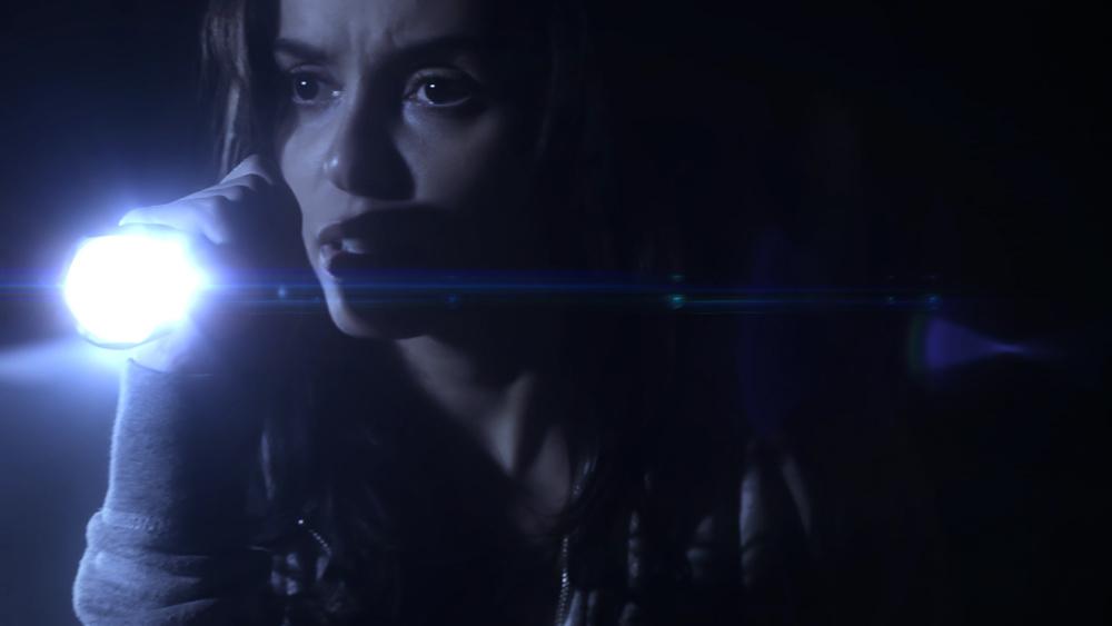 incredibly-cool-sci-fi-short-film-closer-9.jpg