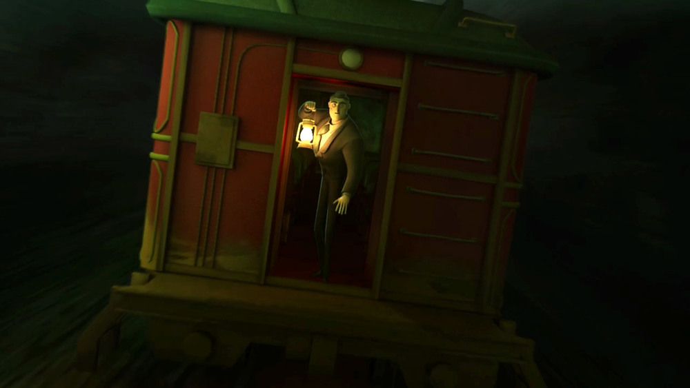 action-packed-animated-short-the-last-train-04.jpg