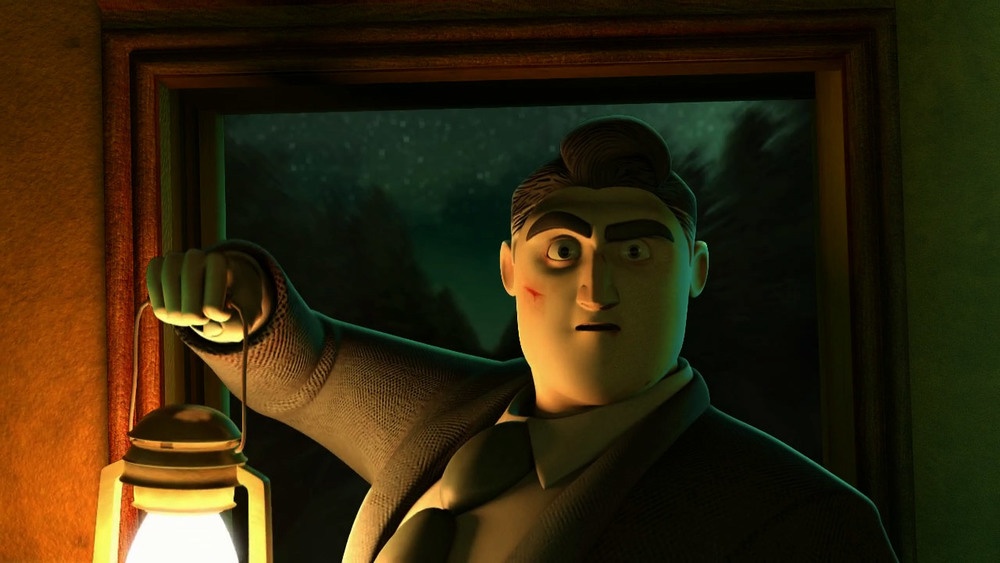 action-packed-animated-short-the-last-train-06.jpg