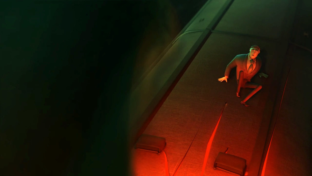 action-packed-animated-short-the-last-train-09.jpg
