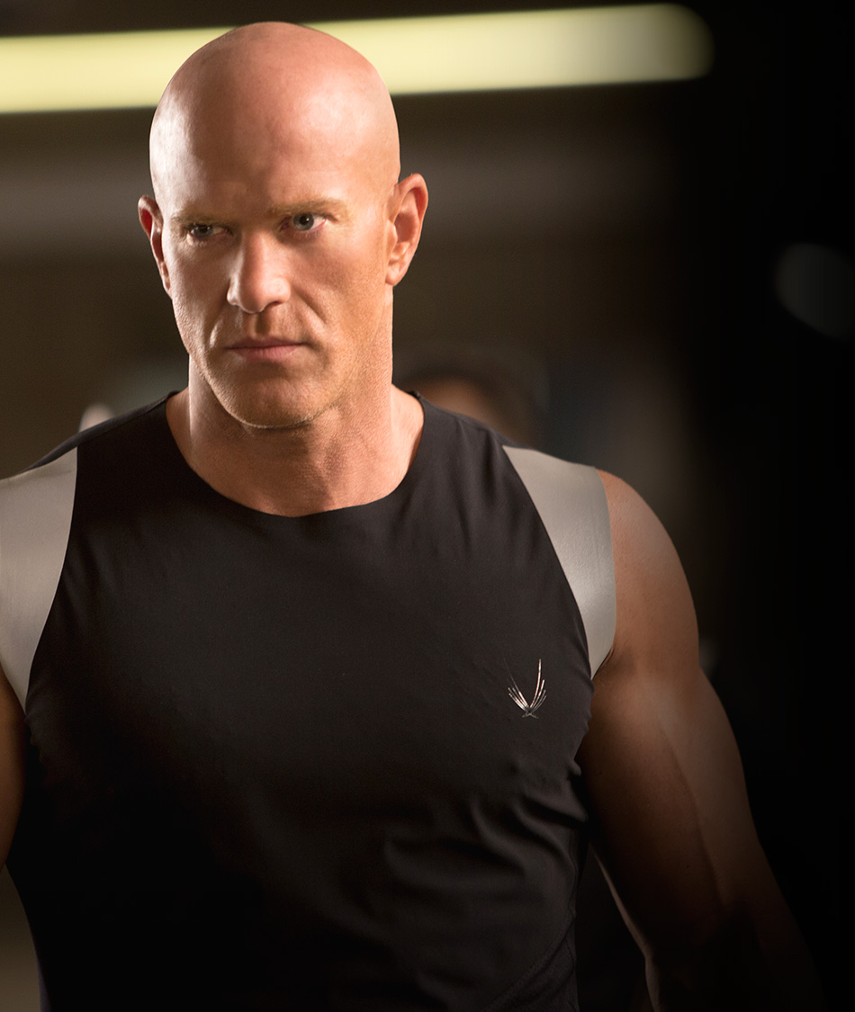 bruno gunn westworldbruno gunn net worth, bruno gunn movies, bruno gunn hunger games, bruno gunn westworld, bruno gunn catching fire, bruno gunn instagram, bruno gunn, bruno gunn wikipedia, bruno gunn height, bruno gunn tumblr, bruno gunn sons of anarchy, bruno gunn twitter, bruno gunn brutus, bruno gunn muscles, bruno gunn shirtless, bruno gunn body, bruno gunn gay, bruno gunn prison break, bruno gunn facebook, bruno gunn mustache
