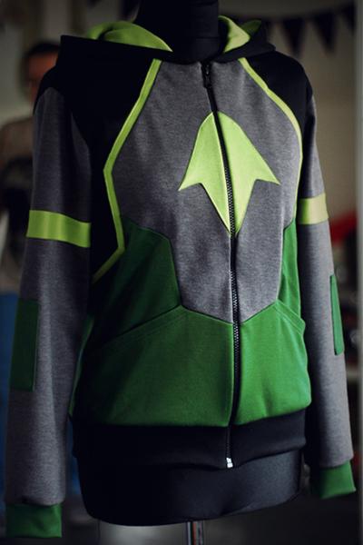 Superhero Hoodies & Sweatshirts from Spreadshirt Unique designs Easy 30 day return policy Shop Superhero Hoodies & Sweatshirts now!