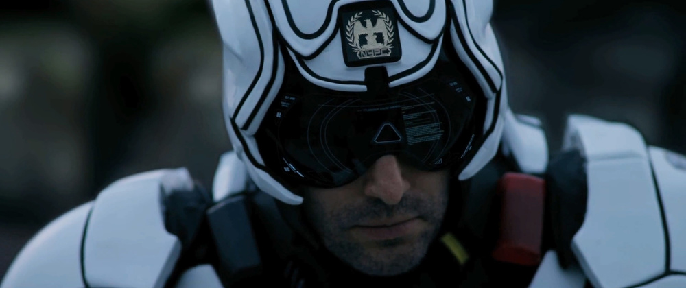 awesome-sci-fi-short-film-from-the-future-with-love-1.jpg