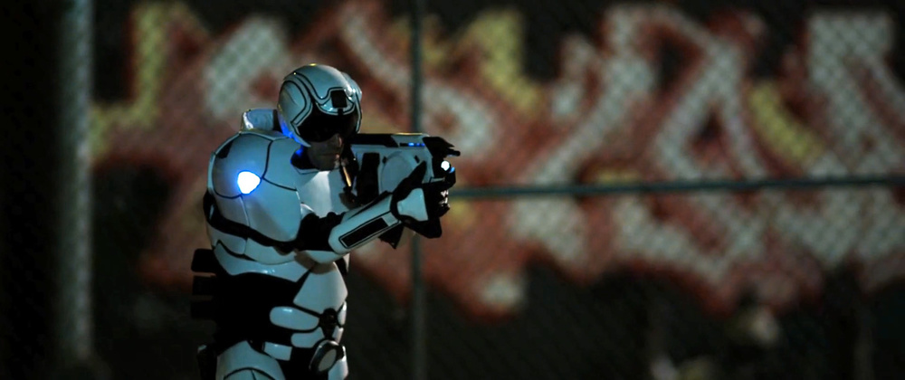 awesome-sci-fi-short-film-from-the-future-with-love-8.jpg