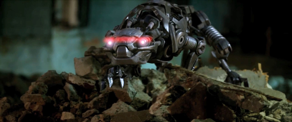 awesome-sci-fi-short-film-from-the-future-with-love-9.jpg