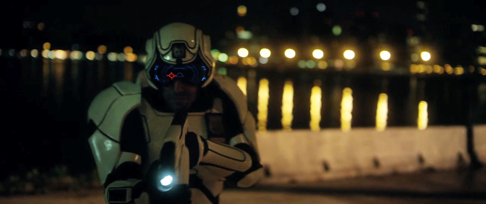 awesome-sci-fi-short-film-from-the-future-with-love-10.jpg