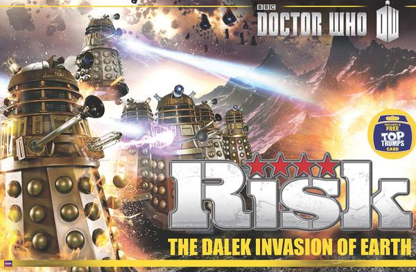 want-to-play-a-game-of-doctor-who-risk-header.jpg