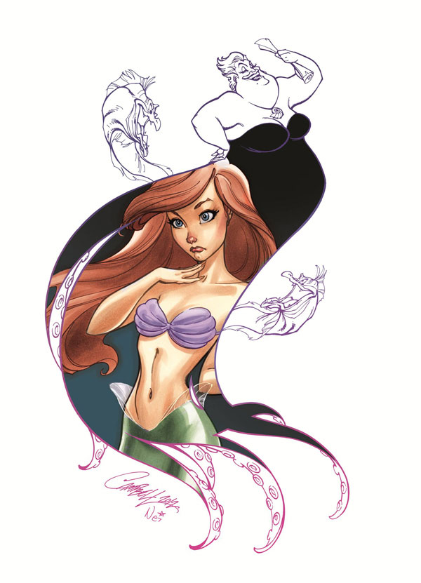her_voice_by_j_scott_campbell-d5p4p2b.jpg