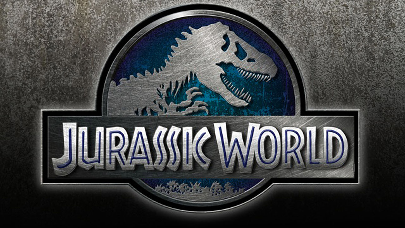 Greatest JURASSIC PARK 4 Release Date, Logo, and New Title — GeekTyrant OV97