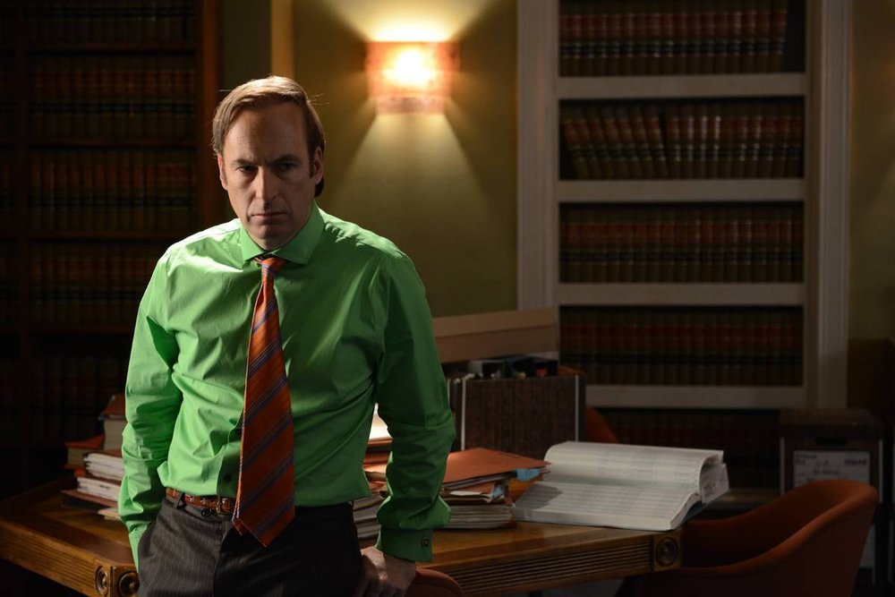 Saul_Goodman_Blood_Money.jpg