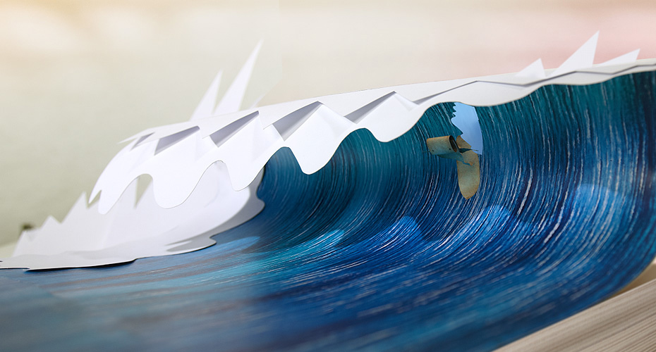 inspiring-animated-surfing-short-film-much-better-now-11.jpg