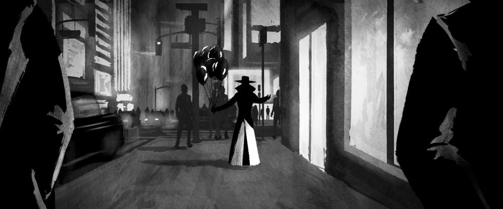 stunning-batman-animatic-short-a-gotham-fairytale-1.jpg