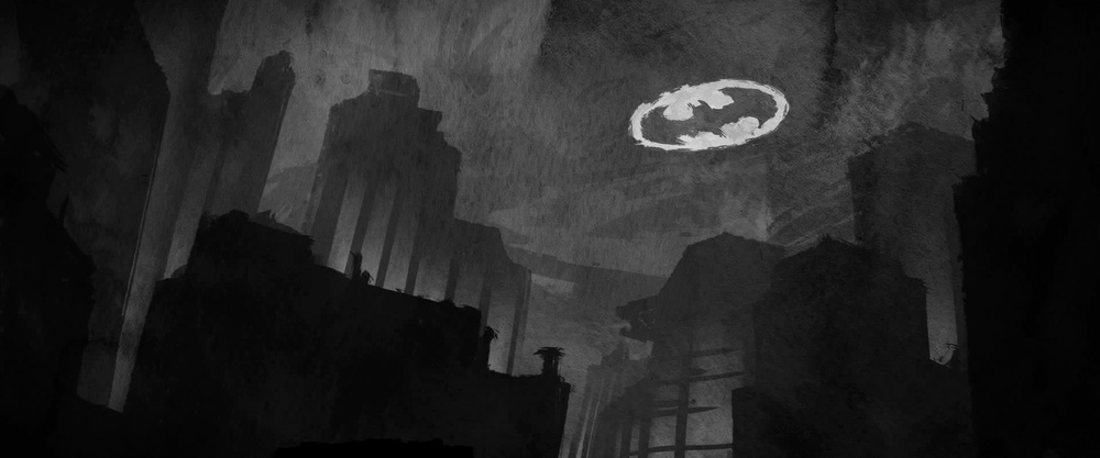 stunning-batman-animatic-short-a-gotham-fairytale-3.jpg