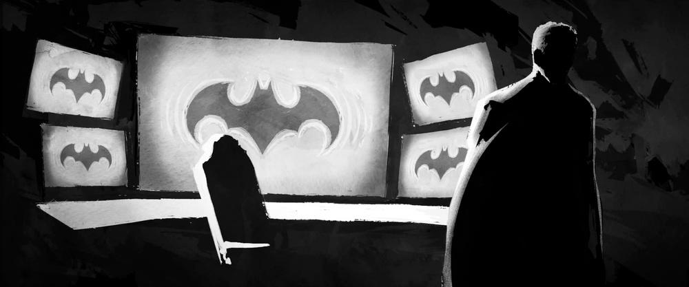 stunning-batman-animatic-short-a-gotham-fairytale-5.jpg