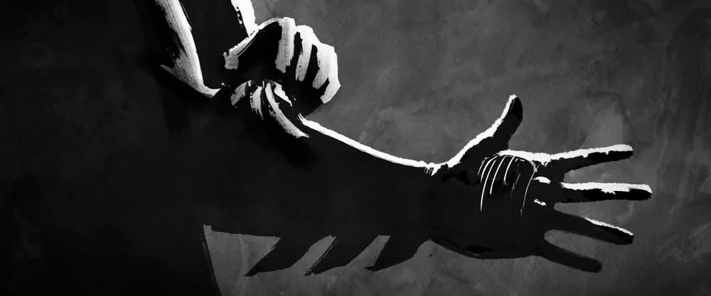 stunning-batman-animatic-short-a-gotham-fairytale-6.jpg