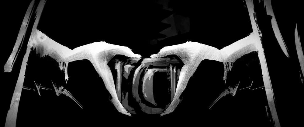 stunning-batman-animatic-short-a-gotham-fairytale-7.jpg