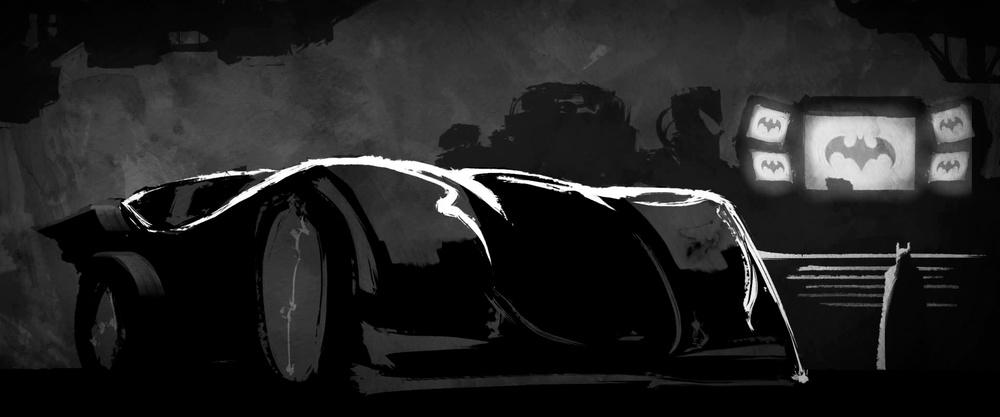stunning-batman-animatic-short-a-gotham-fairytale-9.jpg