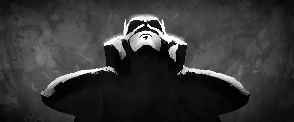 stunning-batman-animatic-short-a-gotham-fairytale-8.jpg